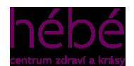 Centrum Hébé Zlín