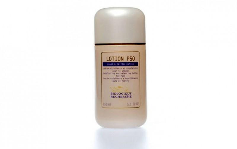 lotion_400_5bdca3a8bf2c02044b83276f3a0e8557