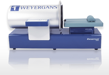 Vacustyler Weyergans